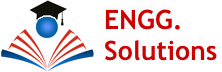 Engg. Solutions Logo
