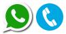 phone_whatsapp