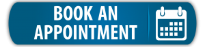Bookappointment Button
