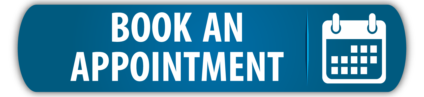 Bookappointment Button